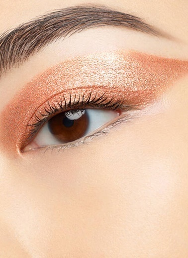 Yves Saint Laurent Göz Farı Renksiz